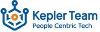 Kepler Team