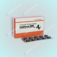 Cenforce 200 – buy online tablet for cenforce.us