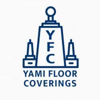 Galo Services Flooring, Inc