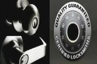 Vaughan Lock & Key