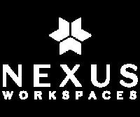 The Nexus Wellington