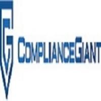 Compliance Giant