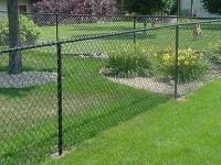 Adron Fence Company
