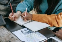 Help your child excel in math hiring online tutor services
