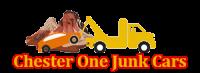 Cash for Junk Cars Phoenix AZ