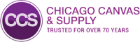 How Chicago Canvas and Supply fulfills your muslin fabric needs?