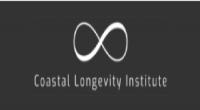 Coastal Longevity Institute