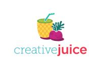 Creative Juice, LLC