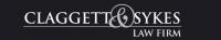Claggett & Sykes Law Firm