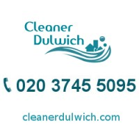 Cleaners Dulwich