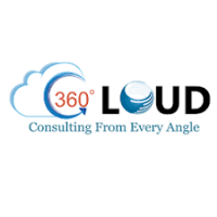 Certified Salesforce Partner and Consultant