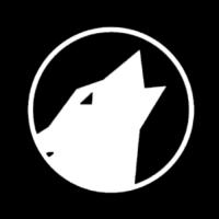 Clever Wolf Digital, LLC