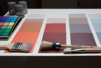 Toronto Painters