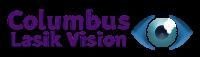 Columbus Lasik Vision