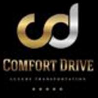 Comfort Drive