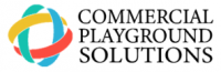 Commercial Playground Solutions
