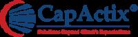 Capactix Business Solution
