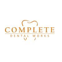 Complete Dental Works - Teaneck