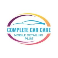 Complete Car Care Mobile Detailing Plus