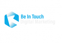 Be In Touch Digital Marketing