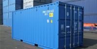 Superior Container Services