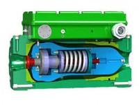 Dual Fuel Control
