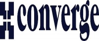 Converge Consulting LLC | Social Justice Consulting in New Orleans Louisiana