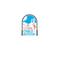 Coral Gables Dentistry