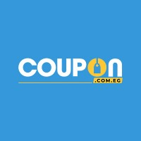 90% Off Coupons, Discounts, Deals and Promo Codes, with Coupon Code