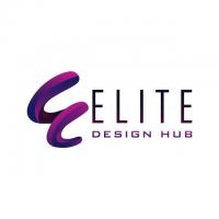 Elite Design Hub