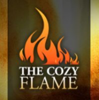 The Cozy Flame