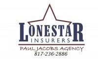 Lone Star Insurers