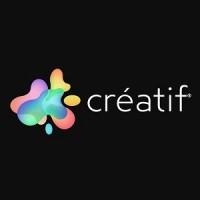 Créatif Art Studio