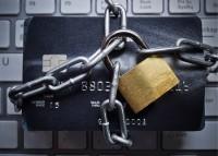 NOLA Credit Repair