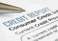 Credit Repair Pros of Philadelphia