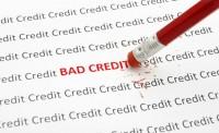 Cleveland Credit Repair Pros