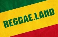 Reggae.Land