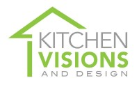 Kitchen Visions and Design