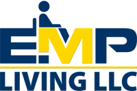 EMP Living