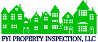 FYI Property Inspection, LLC