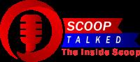 Scoop Talked