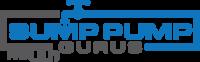 Sump Pump Gurus