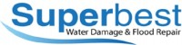 SuperBest Water Damage & Flood Repair Denver
