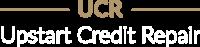 Upstart Credit Repair