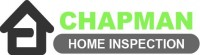 Chapman Home Inspection, LLC