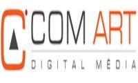 COM'ART DIGITAL MEDIA