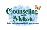 Counseling With Melissa Jones