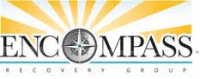 Encompass Recovery Group
