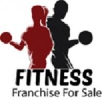 Fitness Franchise for Sale Houston