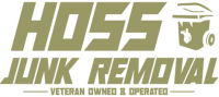 Hoss junk removal